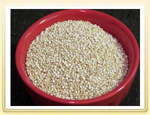Cook and Eat Better with Nutritious Quinoa