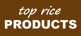 top rice products
