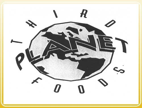 Third Planet Foods