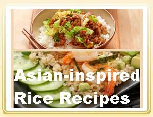 Asian-Inspired-Cuisines