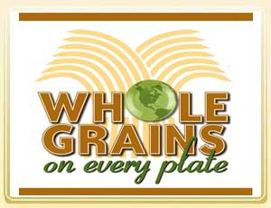 Whole Grains Month It Is